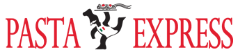 Springfield Missouri Italian Restaurant – Pasta Express